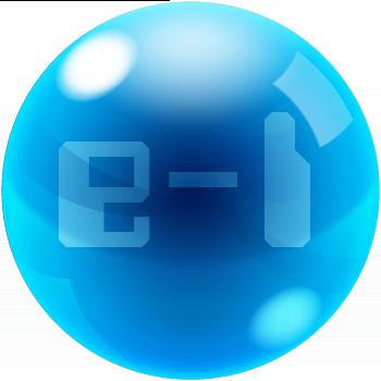 El e-Informático