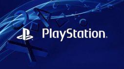 Cómo Descargar Juegos Digitales PS3