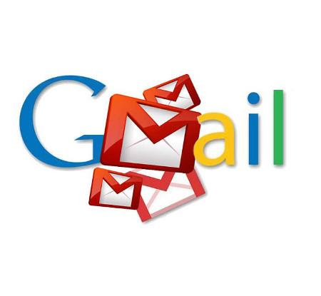 Agregar otros Correo electronicos a GMail