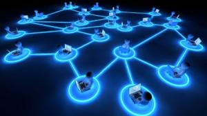 Cómo calcular direcciones IP de equipo y de broadcast