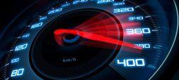 Aumentar Velocidad Internet