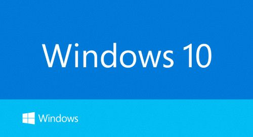 Cómo Capturar Pantalla Windows 10