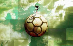 ver futbol gratis en TV
