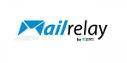 Mailrelay, envío de correos masivos