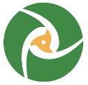 PDFSam - Dividir, Unir y tratar PDFs